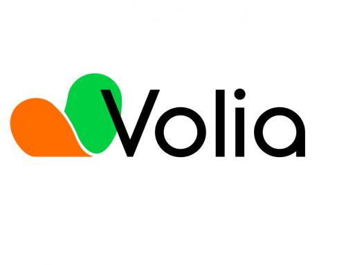 Усі вакансії Volia